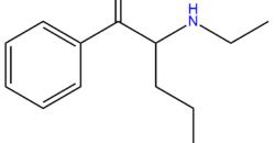 Ethyl-Hexedrone